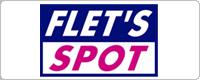 FLET'S SPOT