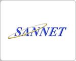 SANNET