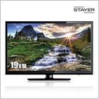 19型液晶TV