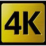 4K映像伝送はどんな仕組み?どうなる今後の映像