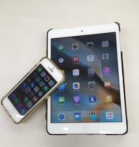 iPad mini プレゼント