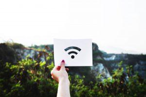あなたにあったおすすめWi-Fiをご紹介。速度やエリア徹底比較!