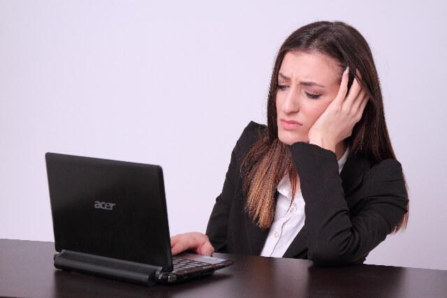 ソフトバンクadslは色々面倒!?adslから光へ切り替えが起こっている理由!!