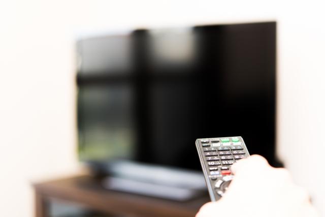 【徹底比較】フレッツテレビのスカパーってどうなの?JCOMからフレッツへ乗り換える理由。