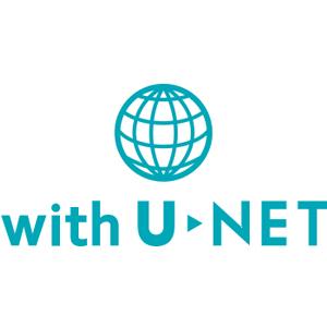 フレッツ光 プロバイダ「ウィズユーネット(with U-net)」