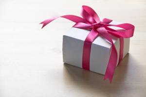 フレッツ光回線で「wiiuをプレゼント!!」