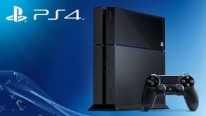 PS4 画像②