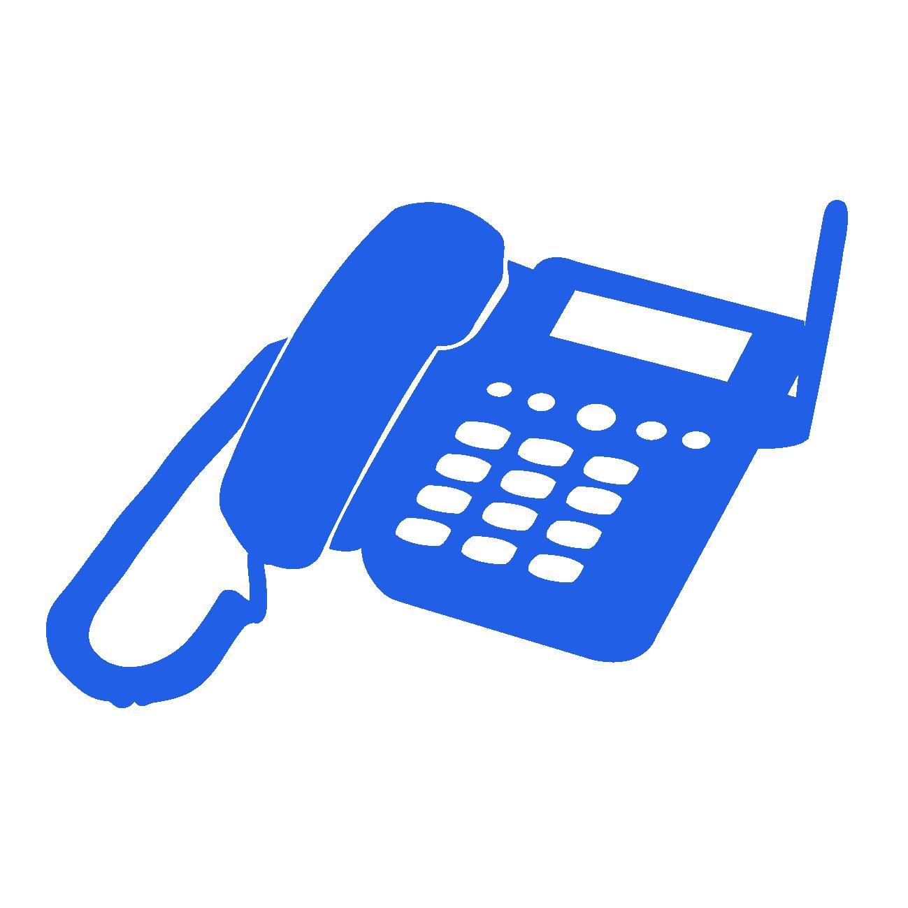 NTTの固定電話のアナログ回線とひかり電話、いったい何が違うの!?