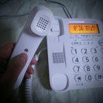 【もう怖くない!】 迷惑電話撃退の10の方法