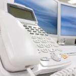 【フレッツ光】ビジネスで固定電話を使うなら光電話Aがお得