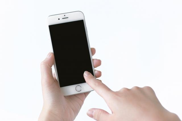 wi-fiを利用すると、スマホの速度が上がって、速度も安定!!