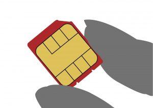 【U-mobile PREMIUM】新LTEプランが7月よりスタート!2,678円~