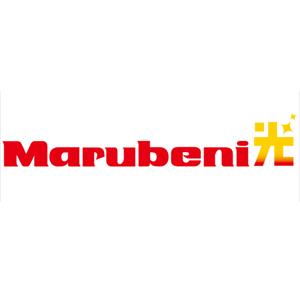 marubenihikari_s
