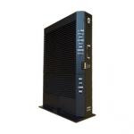フレッツ光のホームゲートウェイは、ひかり電話や無線LANに対応で便利!!