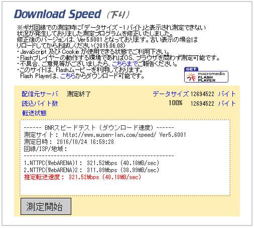 speed-bnr