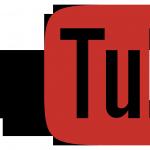 Youtubeが遅い!イライラを解消するための5つの対策