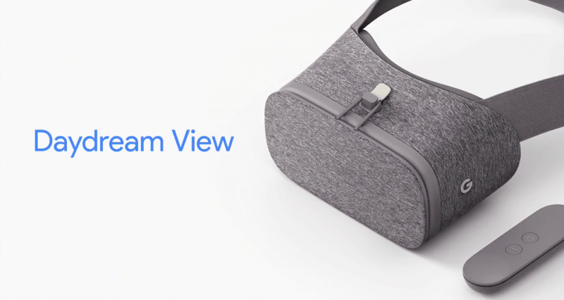 Daydream-View-image-1