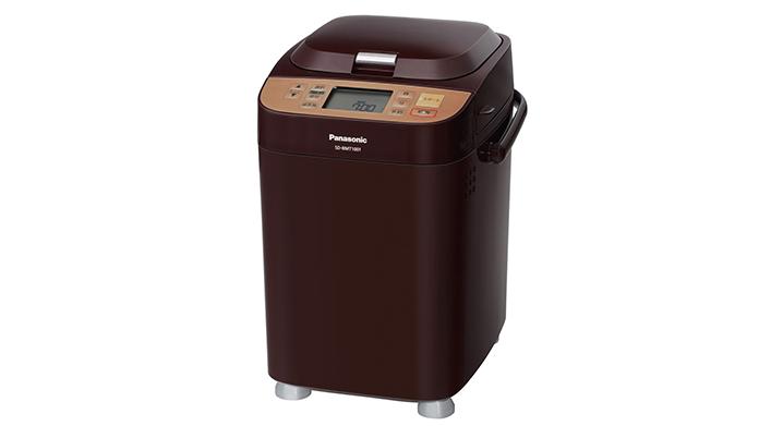 Panasonic GOPAN SD-BMT1001