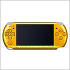 PSP+ソフト