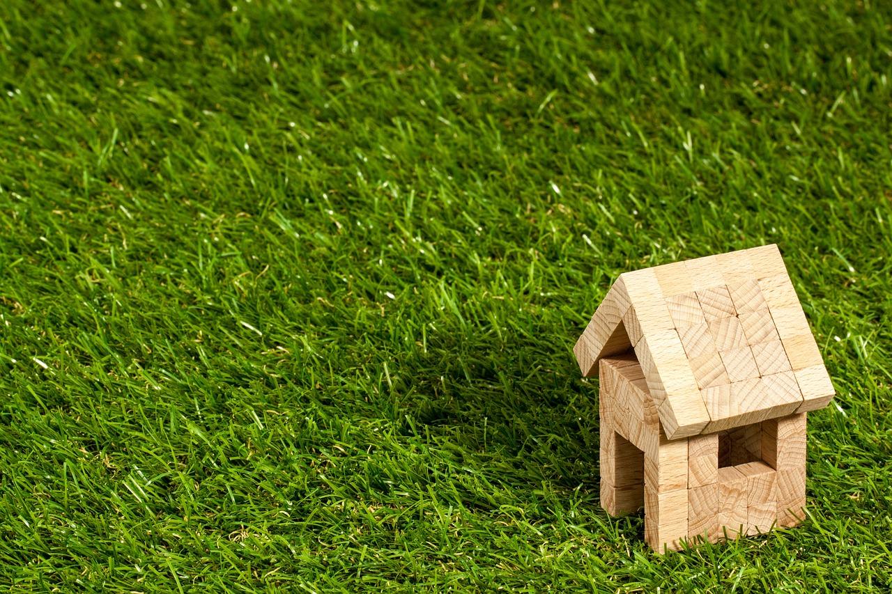 戸建てタイプにお住まいの方がインターネットを安く契約する方法!キャシュバックや月額を全部比較