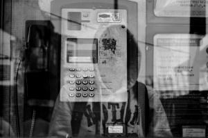 悪質な光コラボの勧誘電話に騙されないためのチェック項目