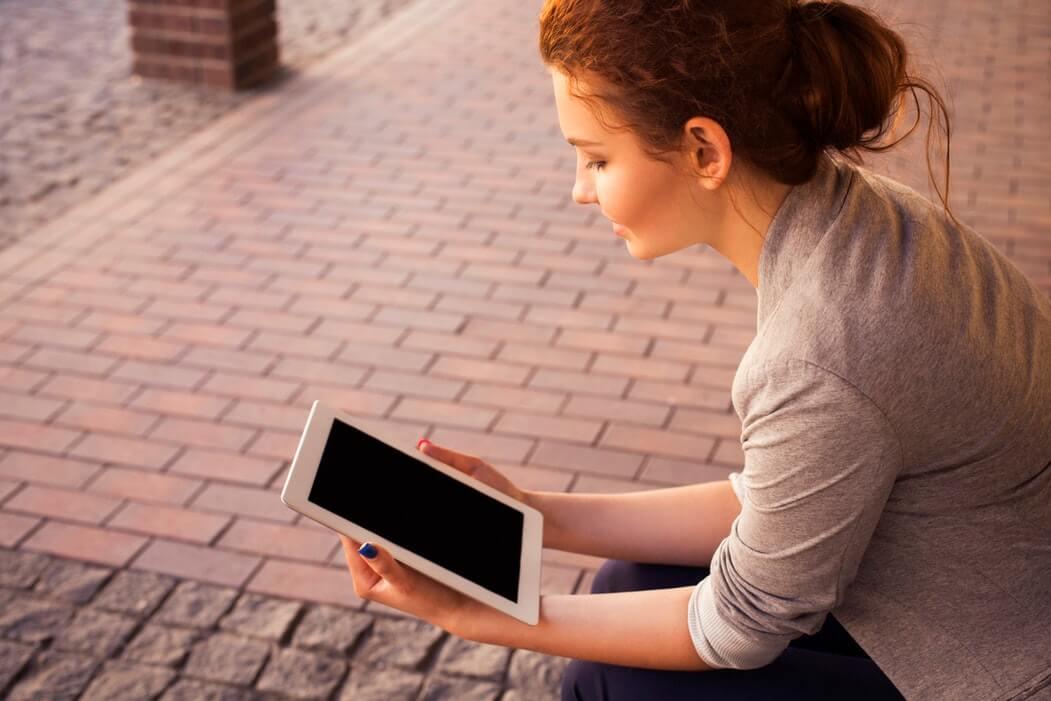 解約したタブレットやスマートフォンはWi-Fiで使えるのか