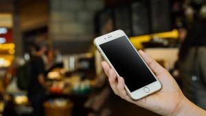 モバイルWi-Fiルーターも格安SIMでお手軽に利用できる!!