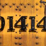 フレッツ光から光コラボレーションに転用しても電話番号は引き継ぎできる?